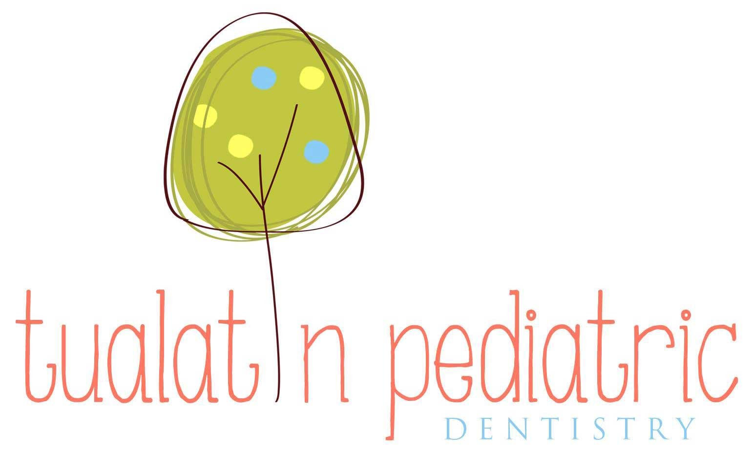 Tualatin Pediatric Dentistry